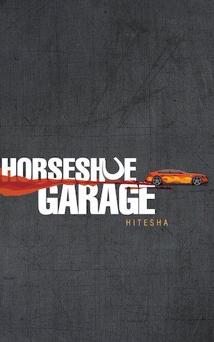 Hitesha Deshpande Interview