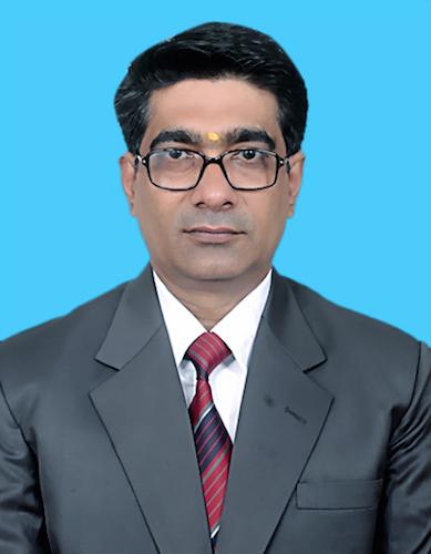 Anuragam Vatsa Interview