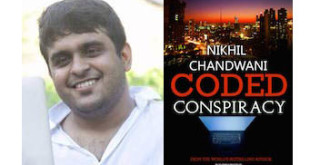 Nikhil Chandwani Interview
