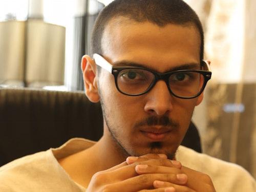 Onkar Kishan Khullar Interview