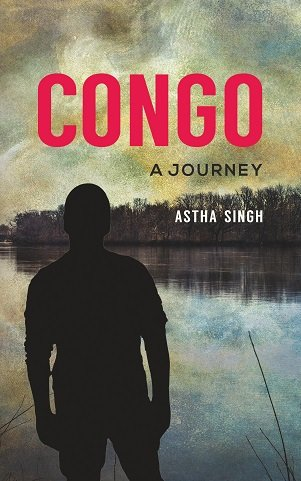 Astha Singh Interview