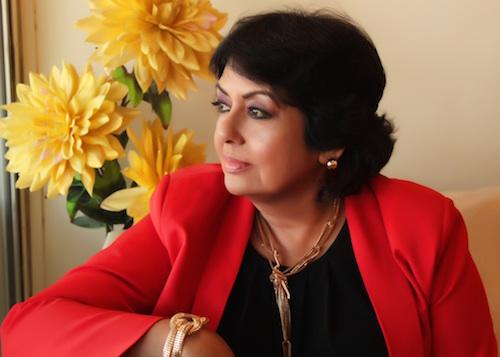 Neelam Kumar