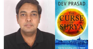 Dev Prasad