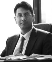 Jagmohan Bhanver