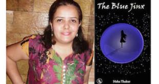 Nisha Thakur