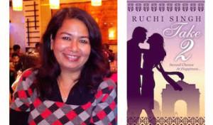 Ruchi Singh Interview
