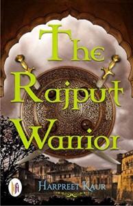 Harpreet Kaur Interview - The Saint of Ajmer Book