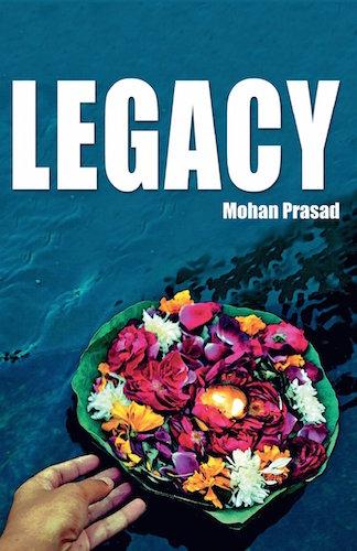 Mohan Prasad Interview