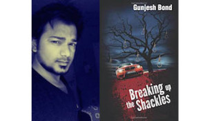 Gunjesh Bond