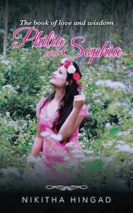 Nikitha Hingad Interview