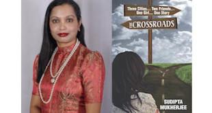 Sudipta Mukherjee Interview