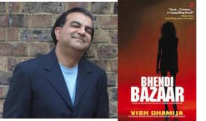 Vish Dhamija Interview