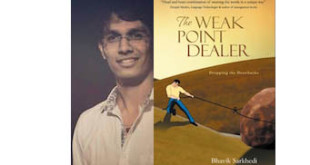 Bhavik Sarkhedi Interview