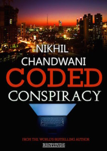 Nikhil Chandwani Interview