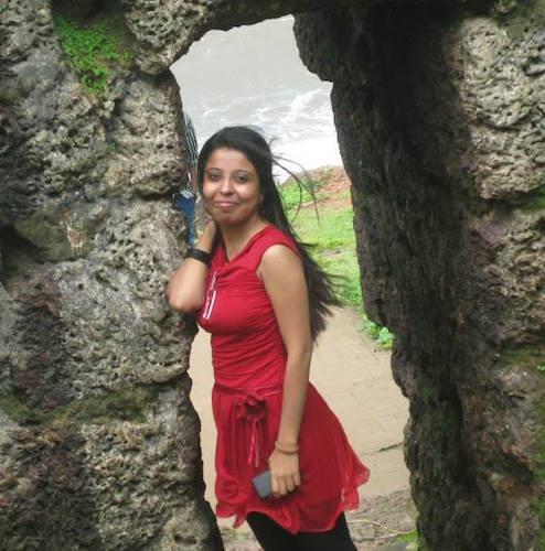 Disha Chhabra Interview