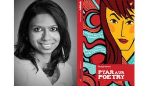 Roopa Raveendran Interview