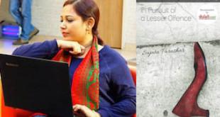 Sujata Prashar Interview
