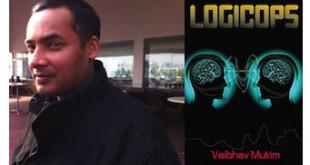 Vaibhav Mukim Interview
