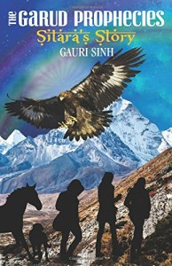 Gauri Sinh Interview