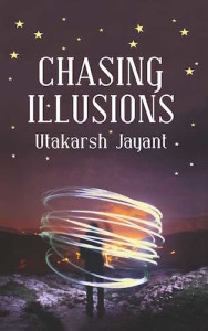 Utakarsh Jayant Interview