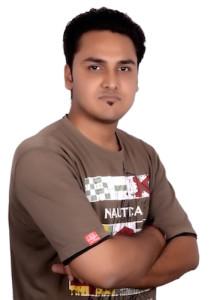 Chetan Bansal Interview
