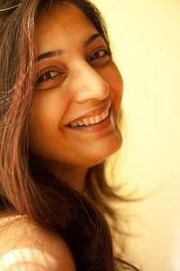 Gauri Sinh Interview