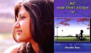 Nivedita Basu Interview