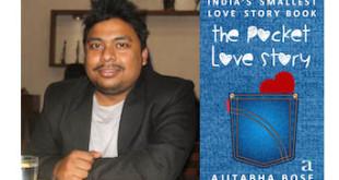 Ajitabha Bose Interview