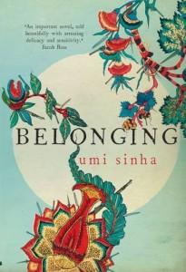 Umi Sinha