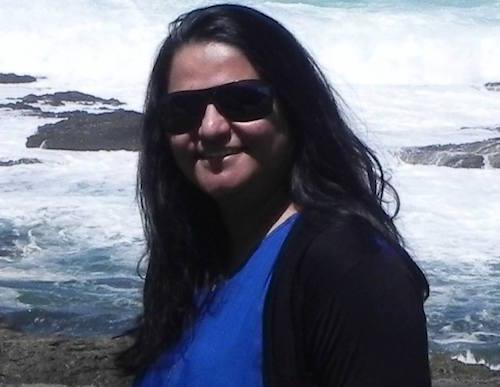 Kritika Sharma Interview