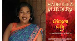 Madhulika Liddle