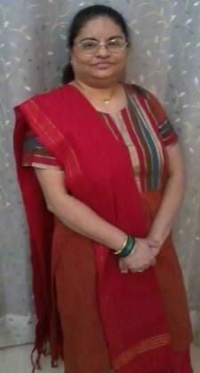 Minal Sarosh Interview