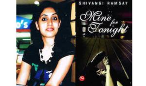 Shivangi Ramsay Interview