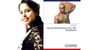 Roshini Shetty