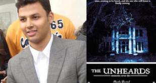 Akash Bansal Interview