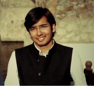 Karan Singh Surana