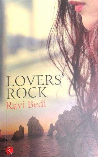 Ravi Bedi