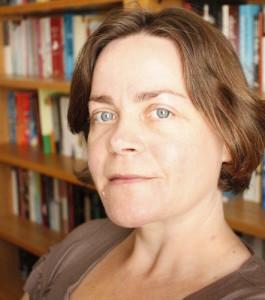 Kathryn Harkup