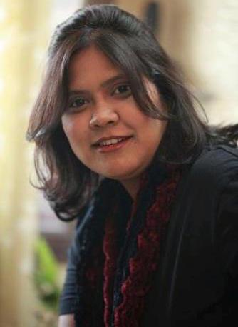 Seeta Narayanan