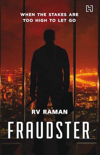 RV Raman