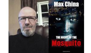 Max China