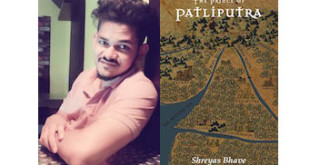 Shreyas Bhave Interview