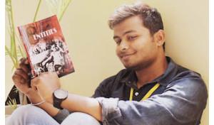 Shailesh Pyasi Interview