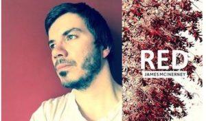 James McInerney Interview - Red Book